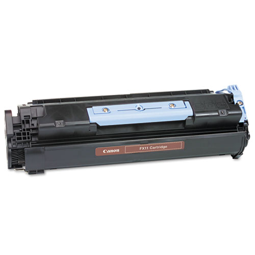 1153B001AA (FX11) Toner, Black. Picture 3