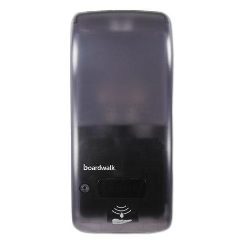 Rely Hybrid Liquid Soap Amp Hand Sanitizer Dispenser 900ml