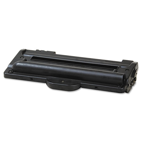 Remanufactured 89839 (AC104) Toner, 3500 Page-Yield, Black. Picture 1