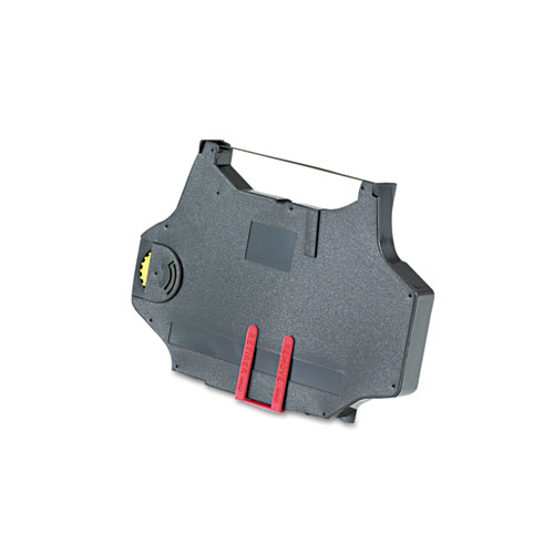R0500 Compatible Correctable Ribbon. Picture 2