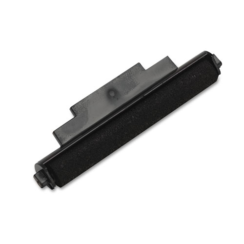 R1120 Compatible Ink Roller, Black. Picture 1