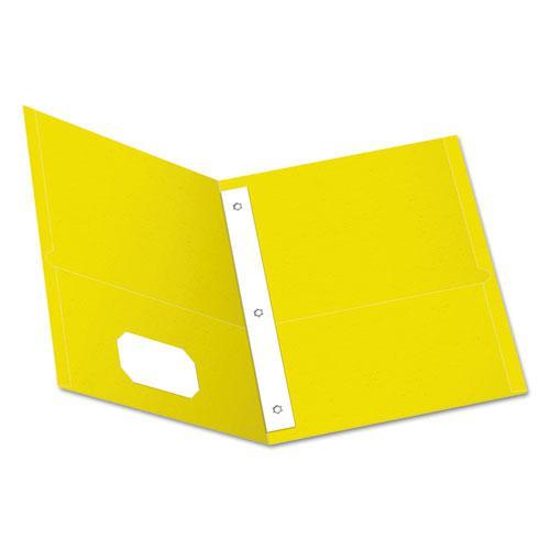 Clasp Envelope, #97, Square Flap, Clasp/Gummed Closure, 10 x 13, Brown Kraft, 100/Box. Picture 2