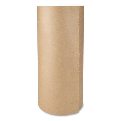"Kraft Paper, 40 lb, 30"" x 900 ft"