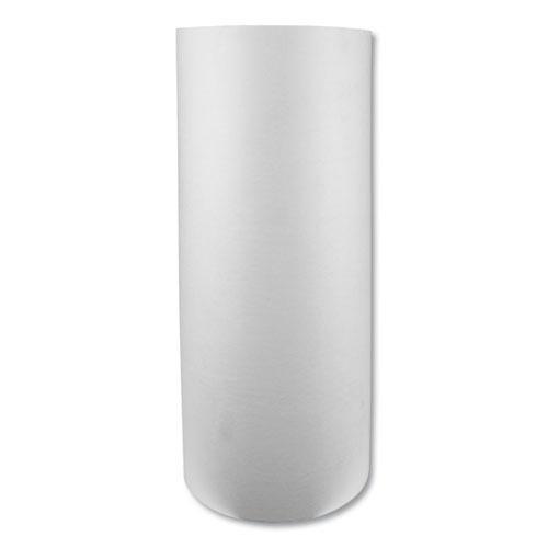 """Freezer Paper, 40 lb, 15"""" x 1,000 ft. Picture 1"""