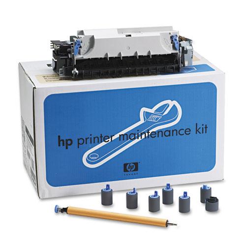 Printer Cleaners...C1n54a