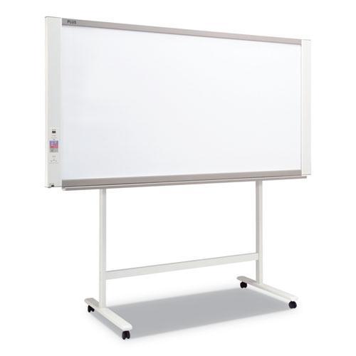 M-18W Electronic Copyboard, 78w x 40h. Picture 2
