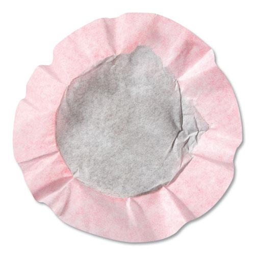 Coffee Filter Packs, Classic Roast, .9oz, 160/Carton. Picture 5