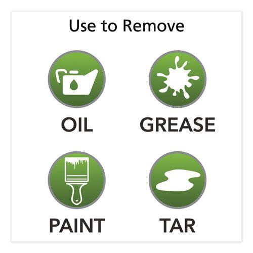 MULTI GREEN Hand Cleaner 800 mL Bag-in-Box Dispenser Refill, Citrus, 12/Carton. Picture 4