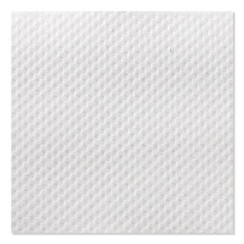Universal Multifold Hand Towel, 9.13 x 9.5, White, 250/Pack,16 Packs/Carton. Picture 7