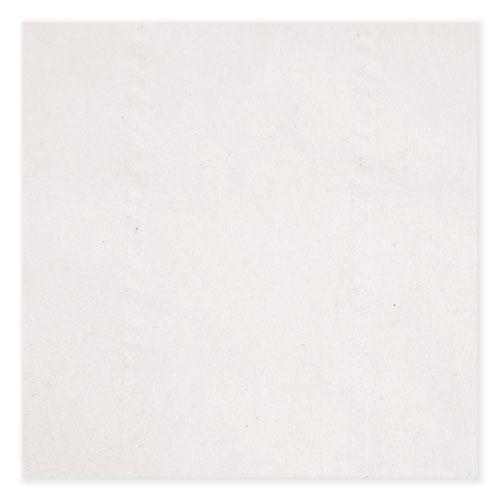 "Advanced Jumbo Bath Tissue, Septic Safe, 2-Ply, White, 3.48"" x 751 ft, 12 Rolls/Carton. Picture 6"
