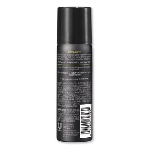 Tre Two Hair Spray, 1.5 oz. Picture 3
