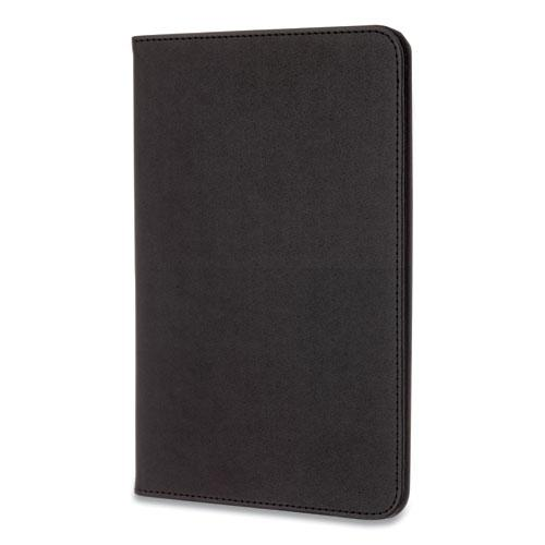 """Universal Folio Case for 7"""" to 8"""" Tablets, Black. Picture 2"""