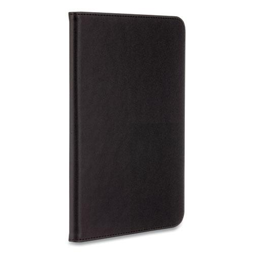 """Universal Folio Case for 7"""" to 8"""" Tablets, Black. Picture 3"""
