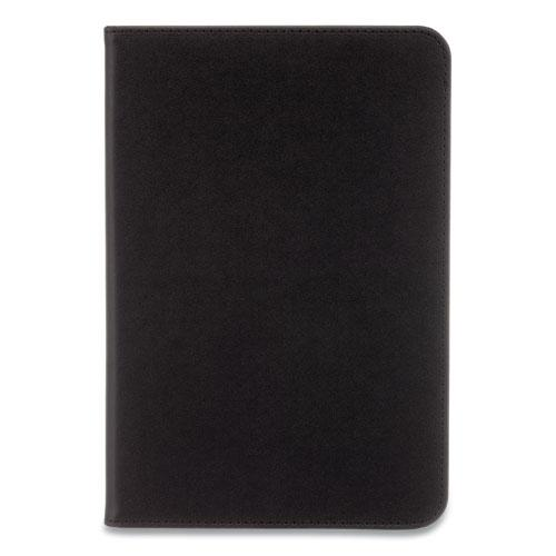 """Universal Folio Case for 7"""" to 8"""" Tablets, Black. Picture 6"""