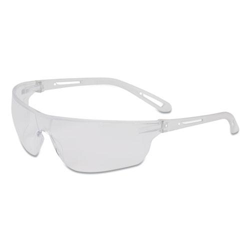 Zenon Z-Lyte Glasses, Anti-Scratch, Clear Lens. Picture 1