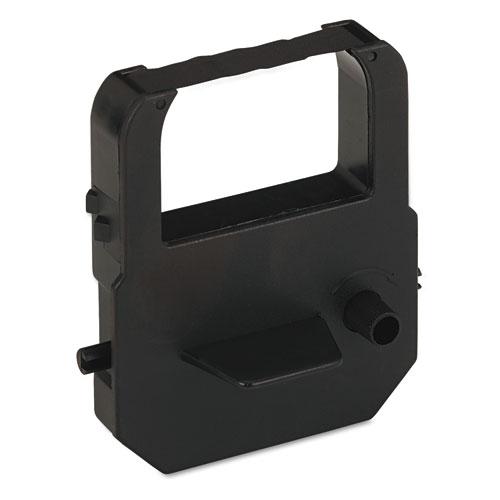 390121000 Ribbon Cartridge, Black. Picture 1