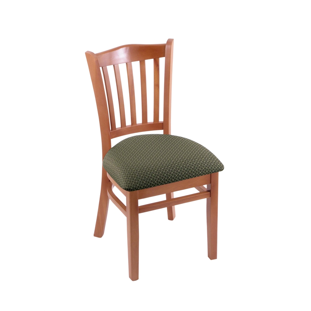3120 18 Quot Chair With Medium Finish Axis Grove Seat
