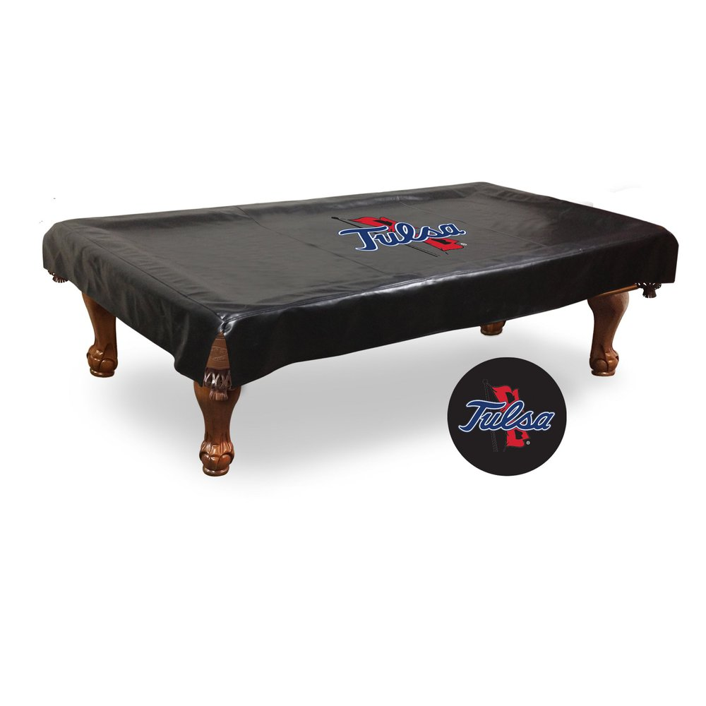 Tulsa billiard table cover for Epl table 99 00