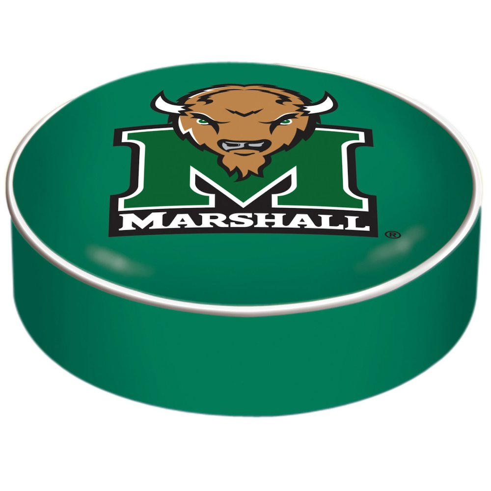 Marshall Bar Stool Seat Cover By Covers By Hbs