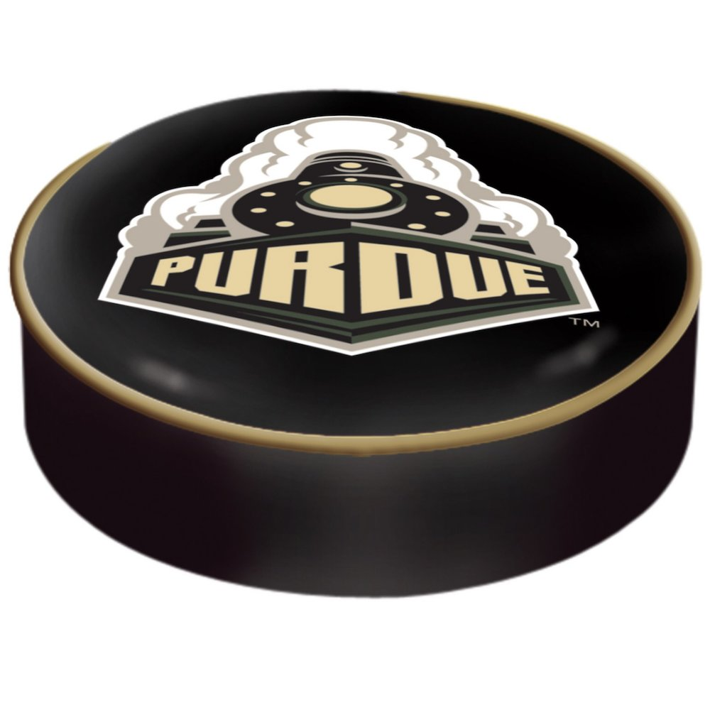 Purdue Bar Stool Seat Cover by Covers by HBS : 62bscpurdue from www.bisonoffice.com size 1000 x 1000 jpeg 66kB
