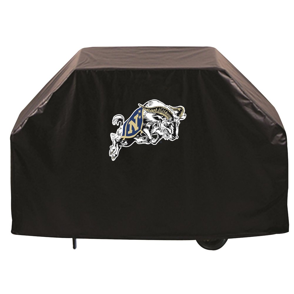 72 Quot Us Naval Academy Navy Grill Cover By Covers By Hbs