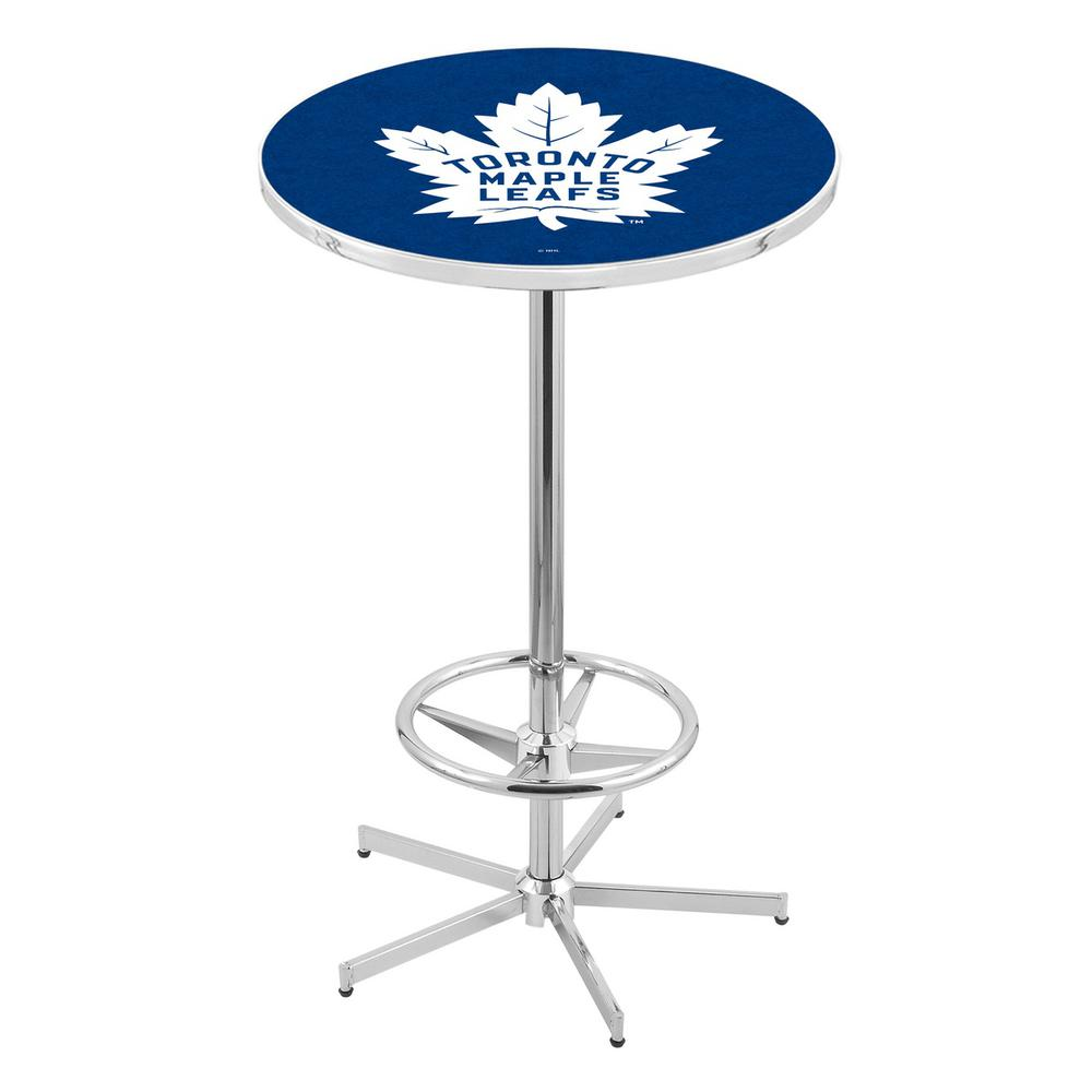 Toronto maple leafs pub table watchthetrailerfo