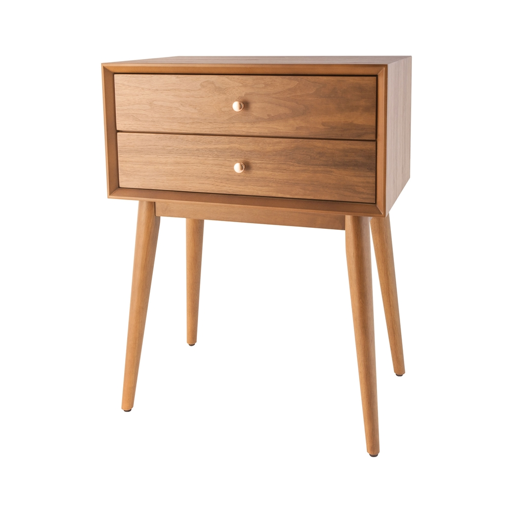 Little Dipper Accent Table. Picture 1