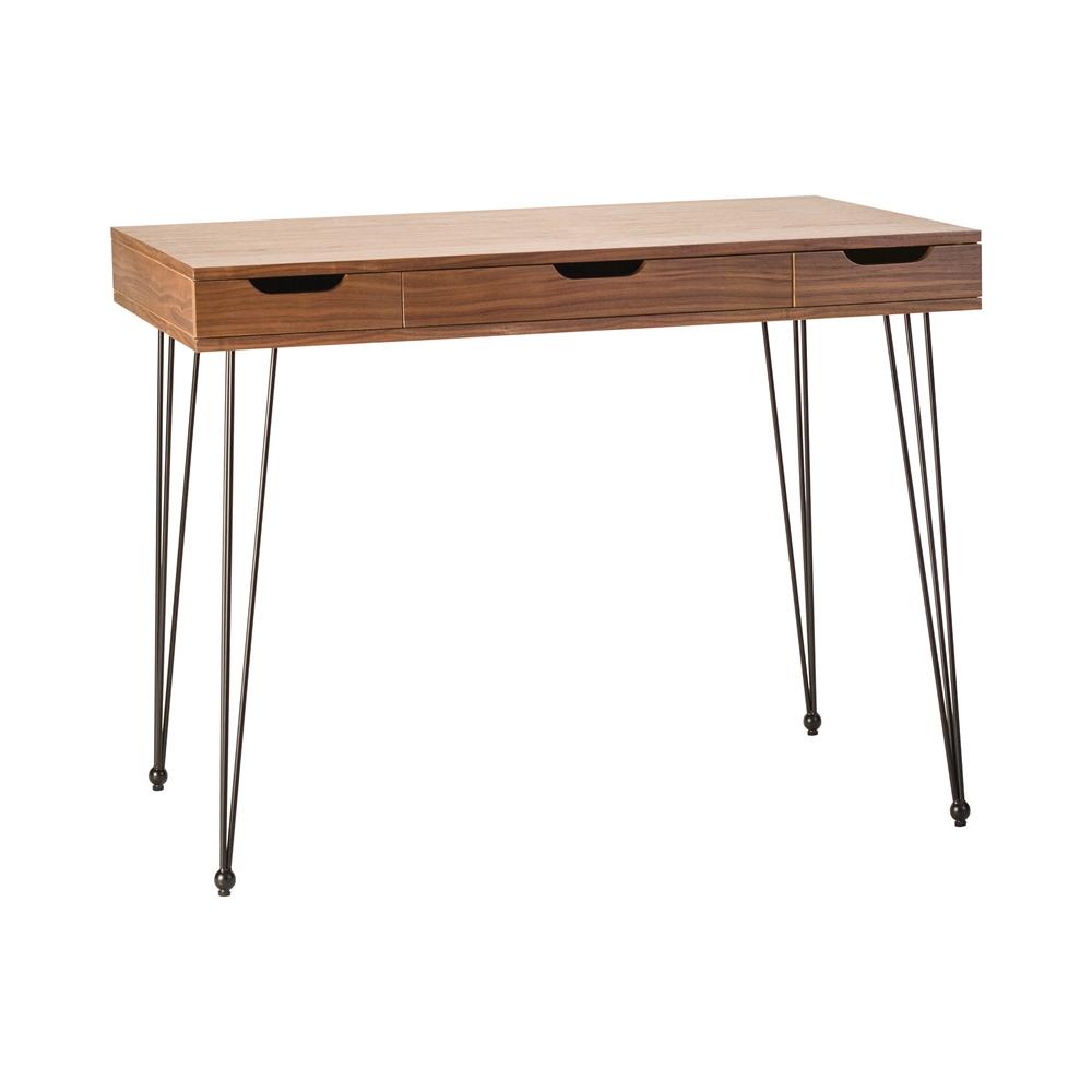 Cosmo Desk. Picture 1
