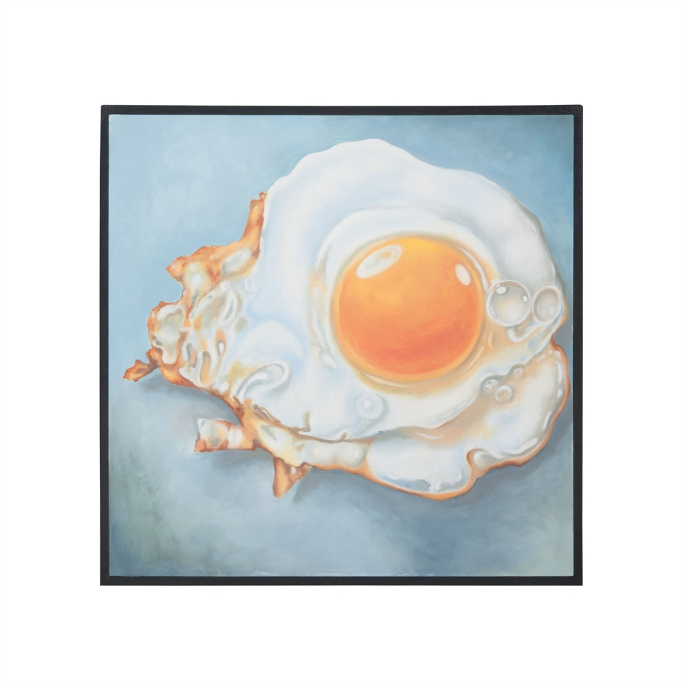 Sunny Side Up. Picture 1