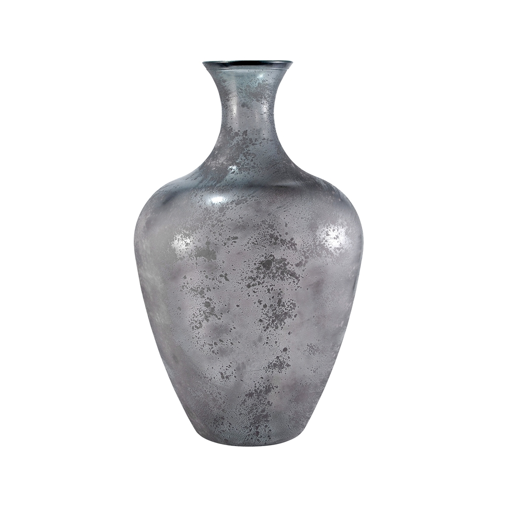 Chloe Vase 25.625In. The main picture.