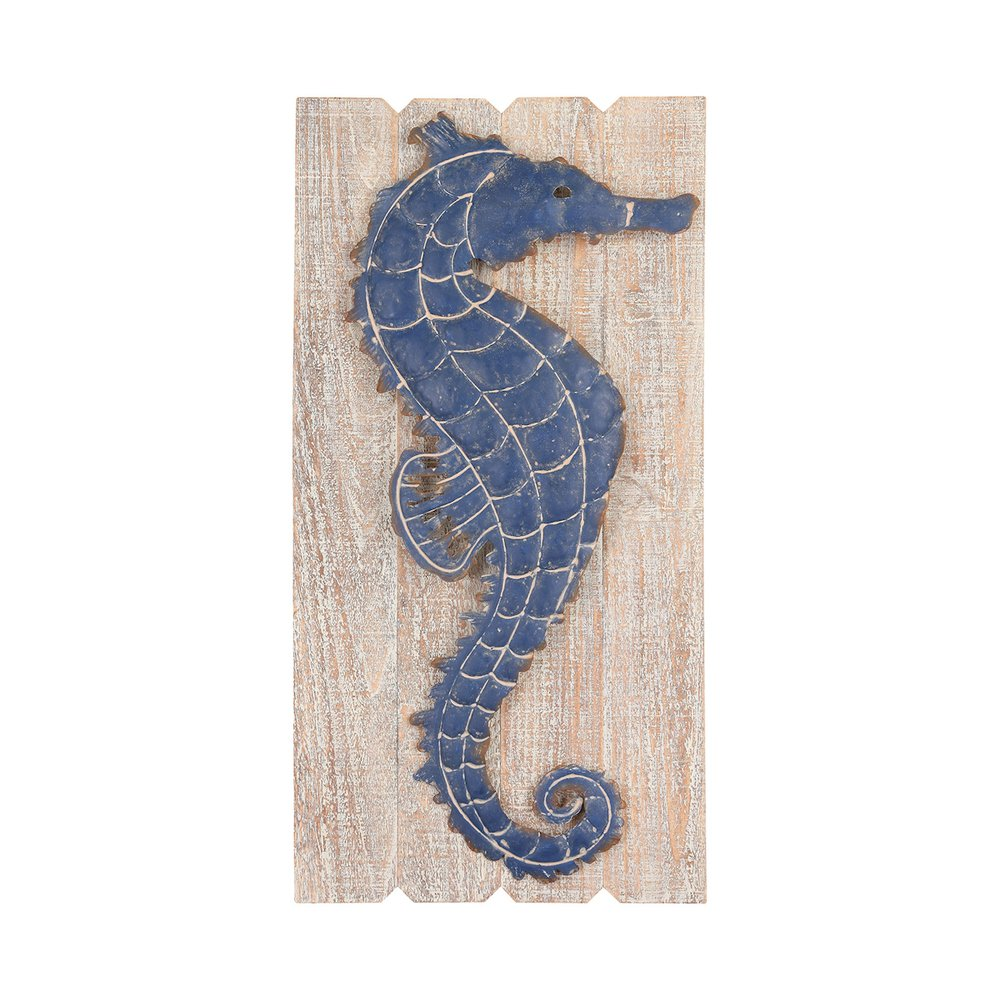 Jolly Harbour Wall Decor. Picture 1