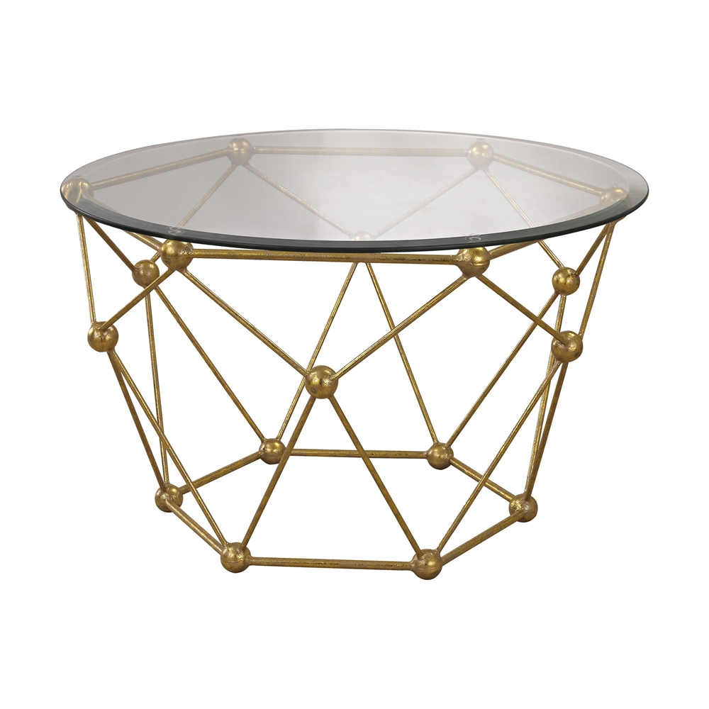 Molecular Accent Table. Picture 1
