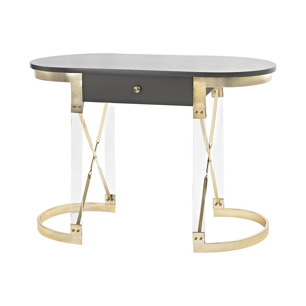 Attire Desk. Picture 1