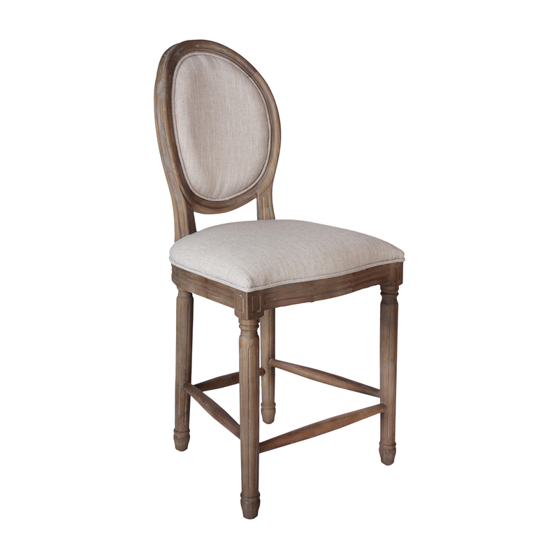 Allcott Counter Stool. The main picture.