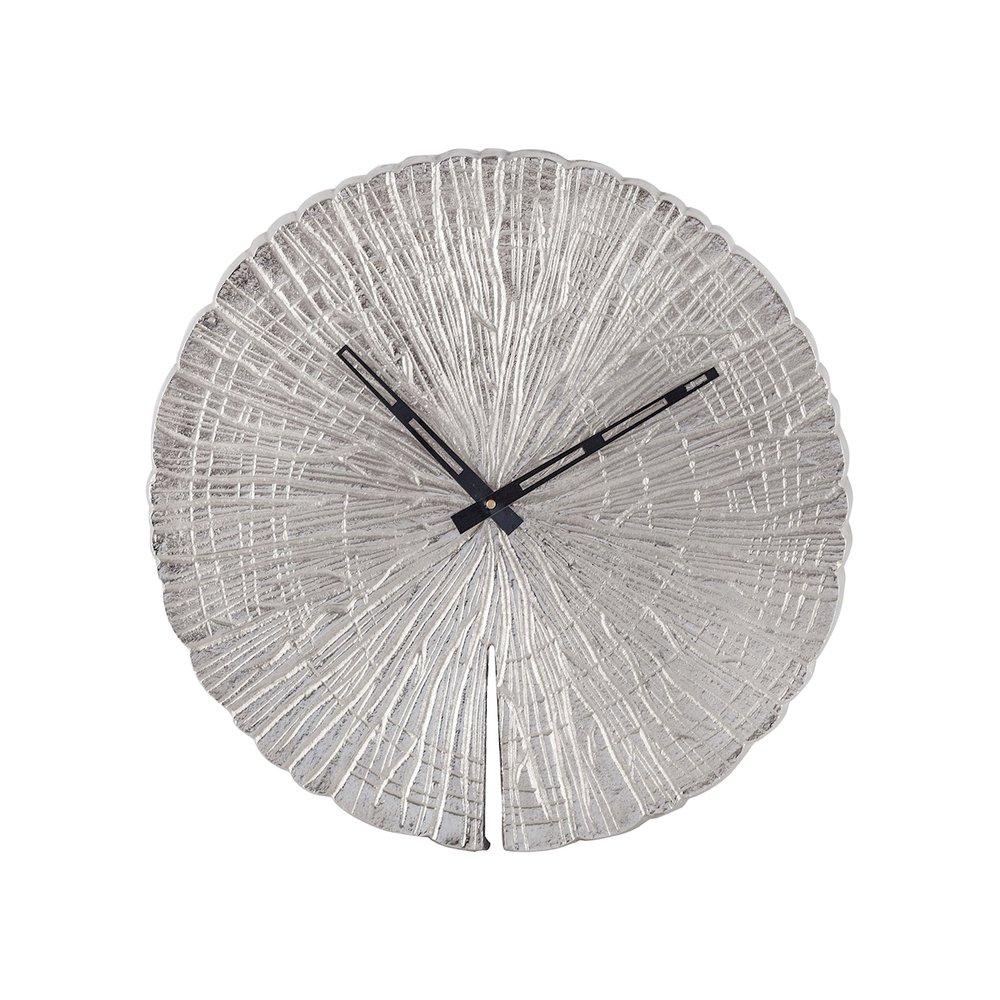 Cape Crozier Wall Clock. Picture 1