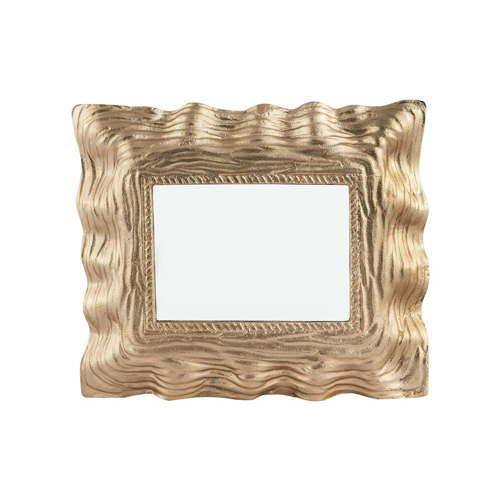 Archon Mirror. Picture 1