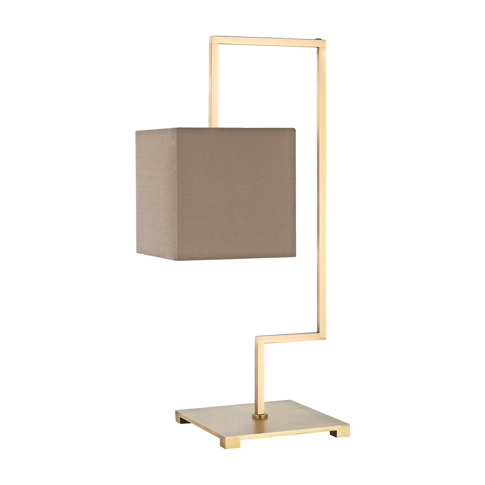 Ergo Table Lamp. Picture 1