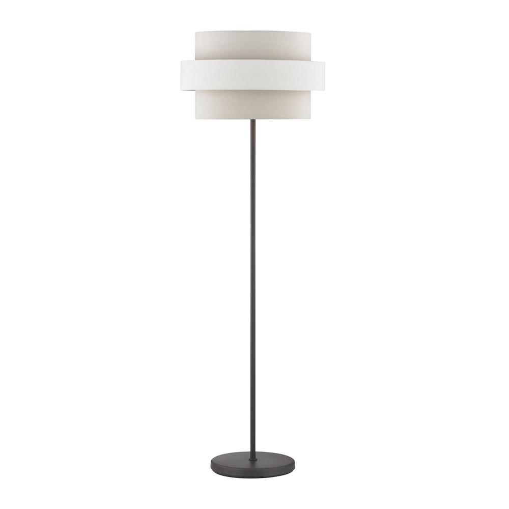 Sybil Floor Lamp. The main picture.