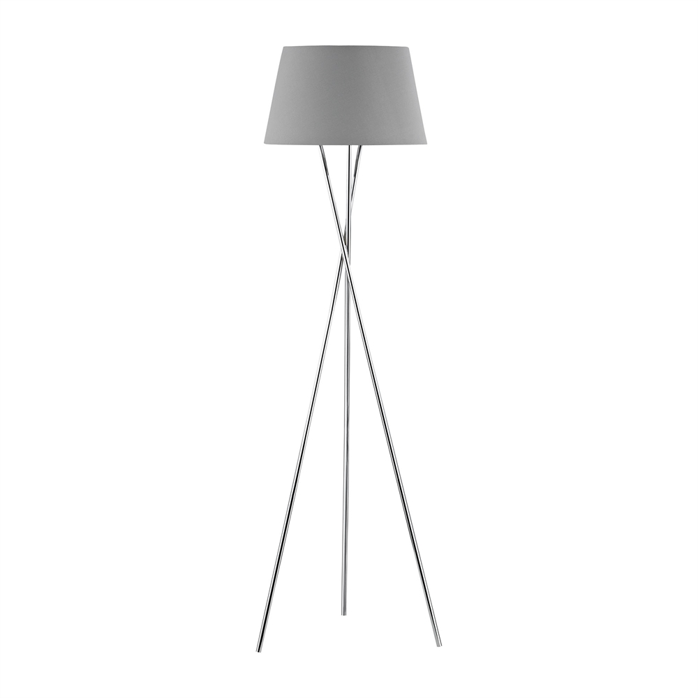 Excelsius Table Lamp. Picture 1