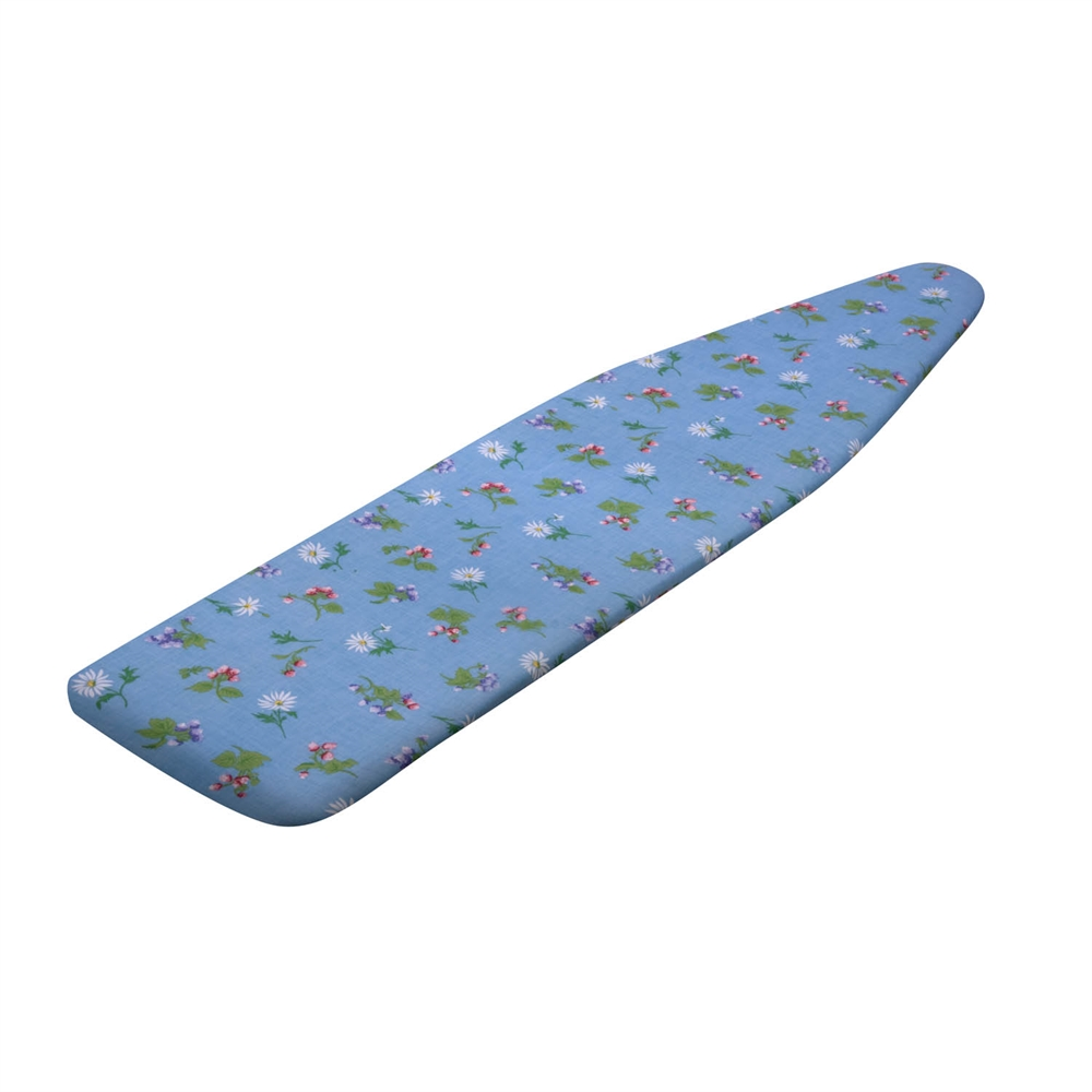 superior ironing board cover