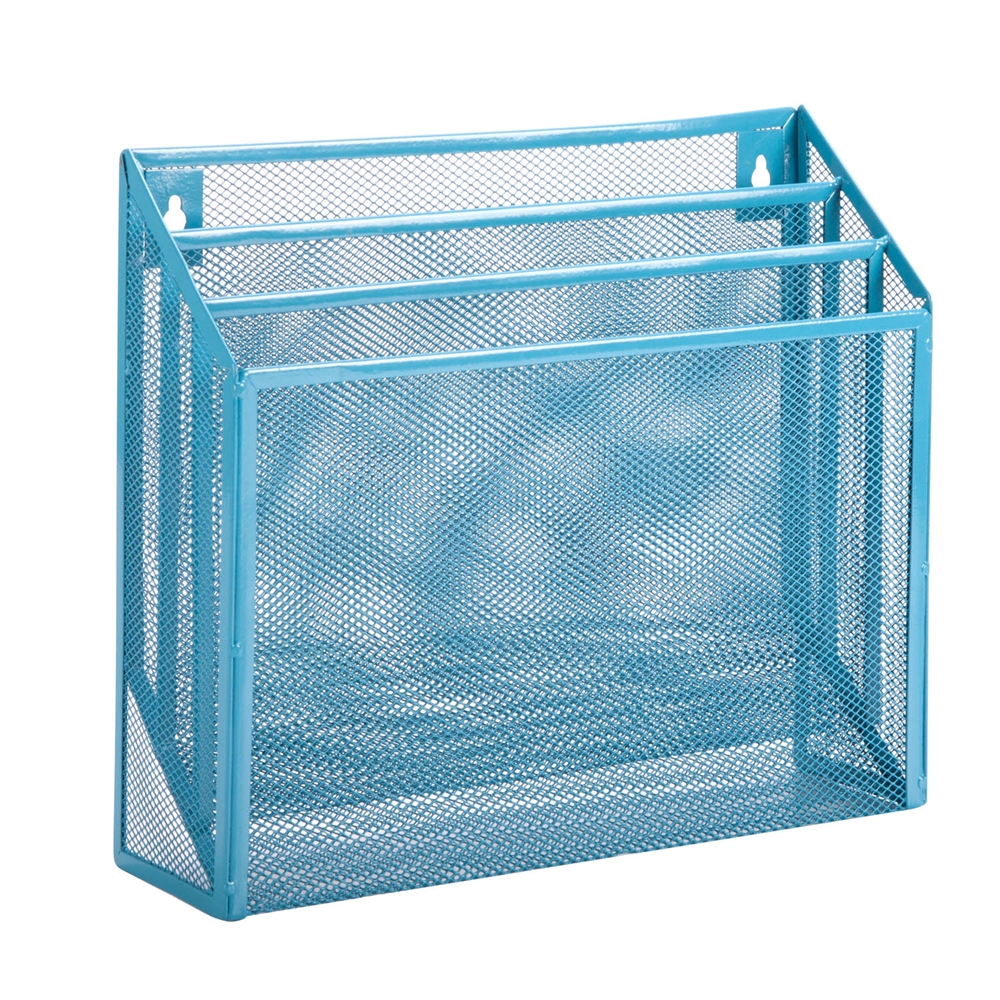 987957 in addition 32773005324 moreover  besides Desk Trays China Office Desk Trays Metal Mesh Stationery File Tray Desk Trays Amazon together with 60153250. on metal mesh paper trays