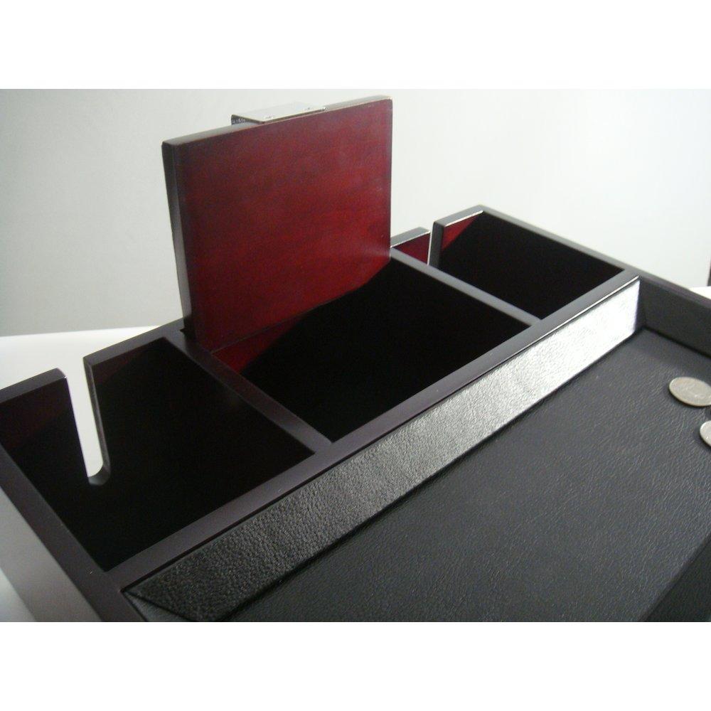 dresser valet. Black Bedroom Furniture Sets. Home Design Ideas