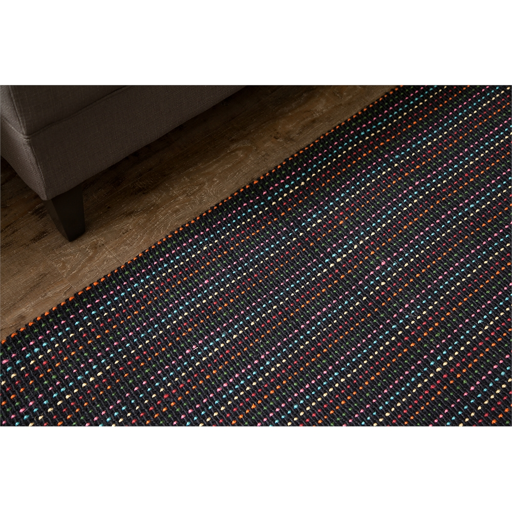 Best Area Rugs For Large Dogs