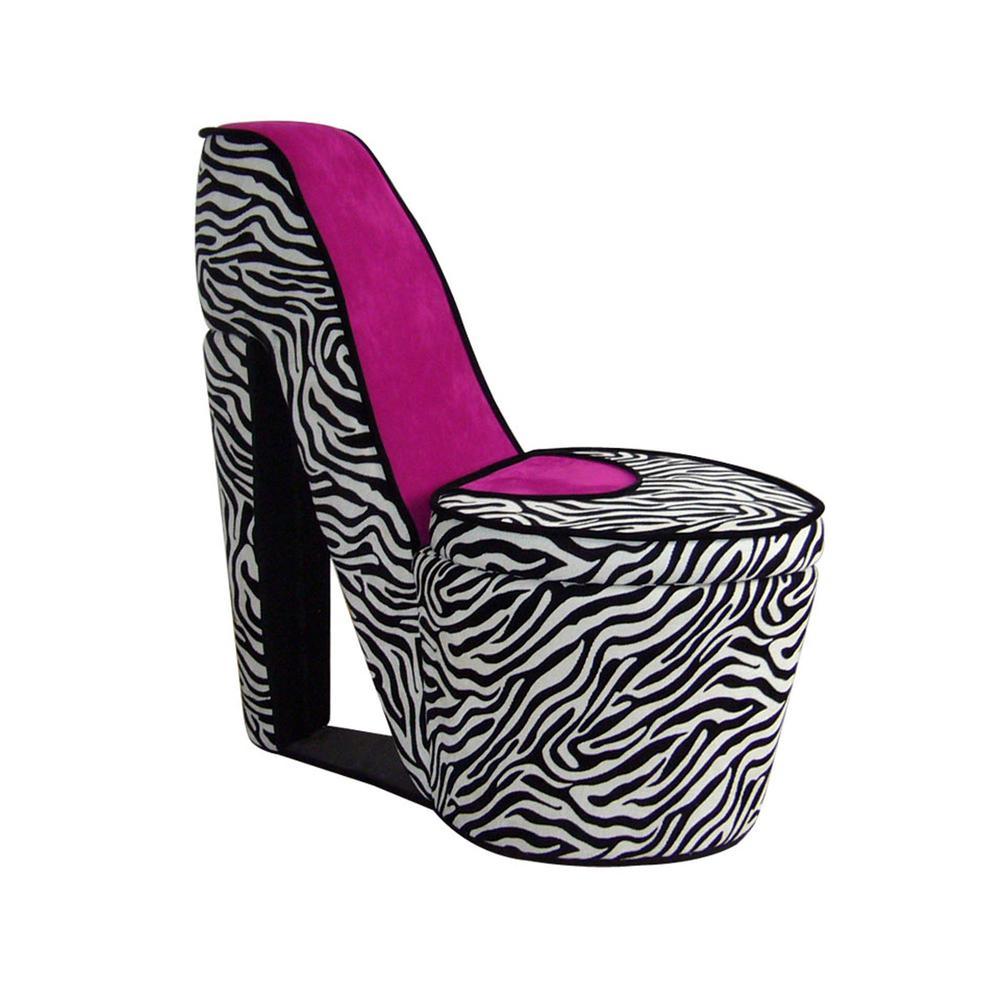 high heel chair pink 28 images high heel shoe chair