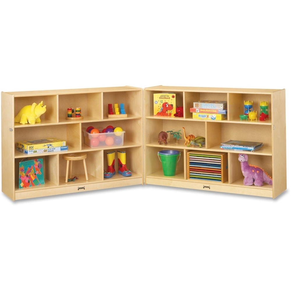 Tool Storage Bin Cabi  With 2 Shelves And Pegboard likewise 859030 as well Desserte Cuisine also Husky Tool Storage as well Husky Stackable Storage Bins In Your Home To Create More Space. on 12 drawer rolling storage bins