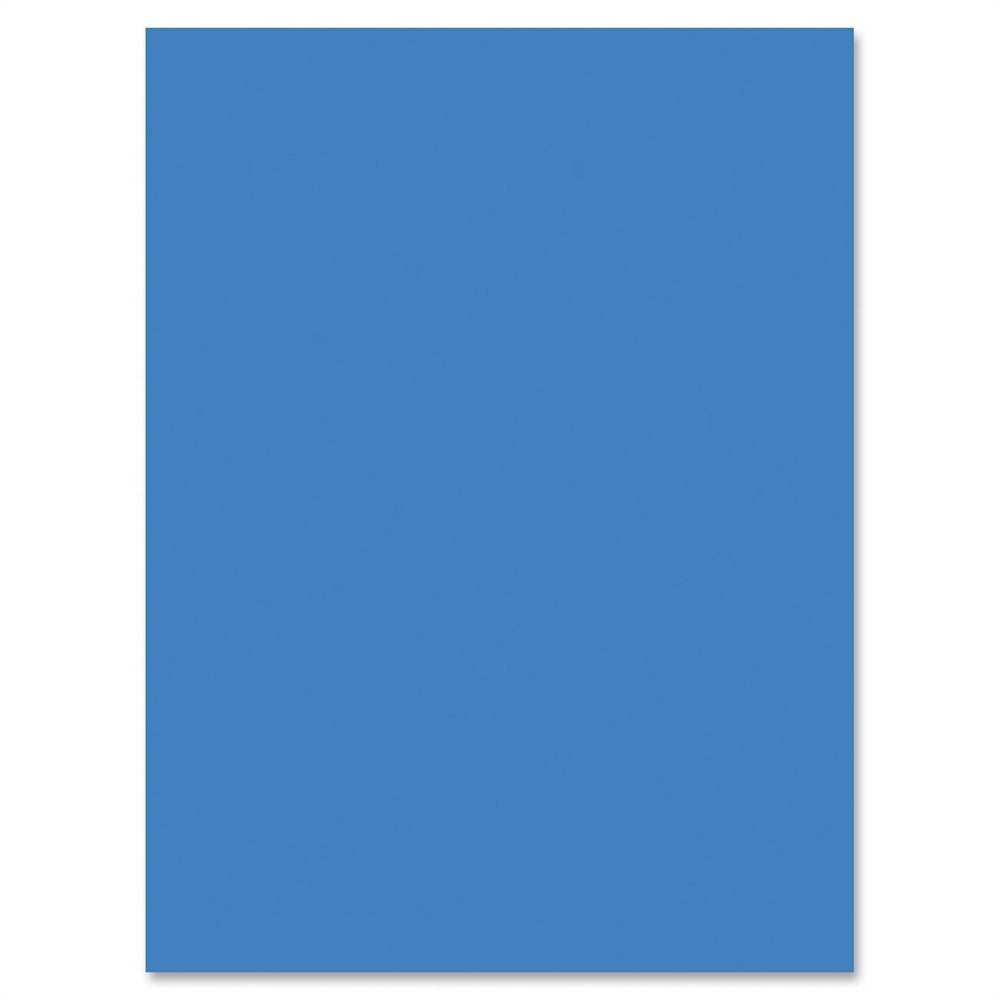 blue construction paper 34 products  s&s worldwide offers arts & crafts, creative supplies, and fun activities that kids of  all ages will enjoy free shipping on construction paper orders.