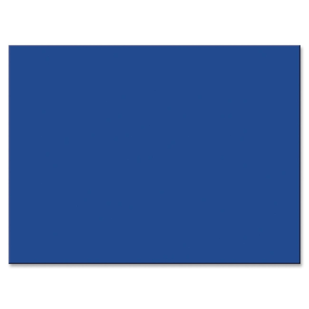 blue construction paper 1st grade: (may project) torn paper for beach, painted water on blue construction paper 1st grade: (may project) torn paper for beach, painted water on blue construction paper  (may project) torn paper for beach, painted water on blue construction paper.