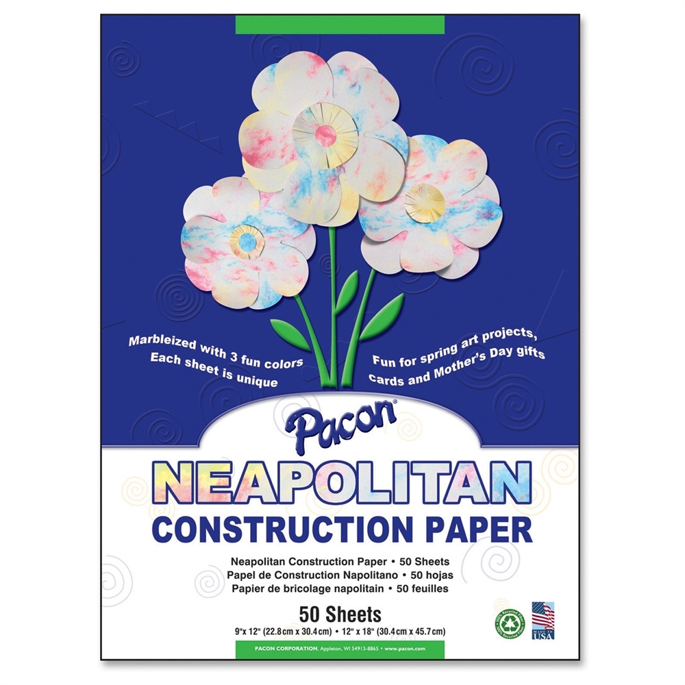 construction project paper Remote construction projects' problems and solutions:  this paper investigates the current problems  during construction, all project parties experience.