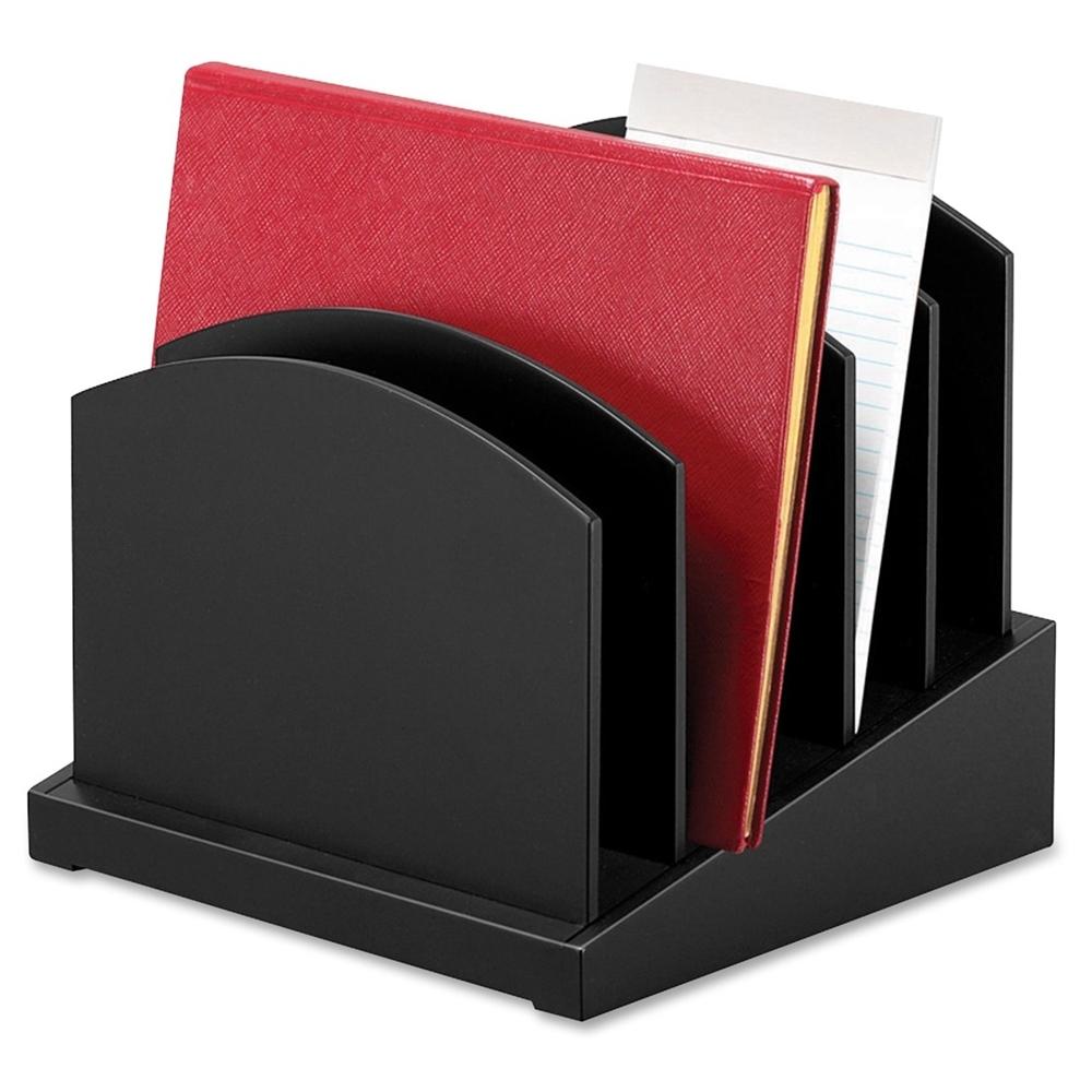 Desk File Sorter Az
