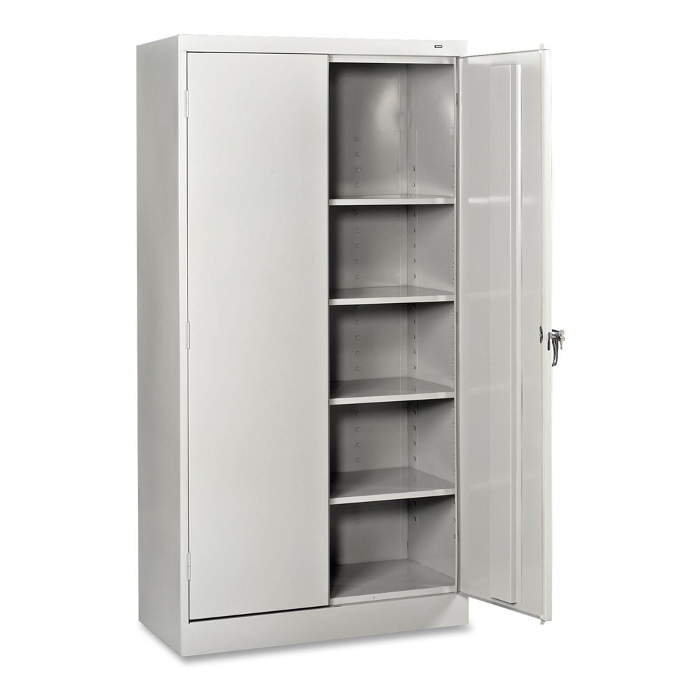 Tennsco 7224 Standard Storage Cabinet 36 X 24 X 72